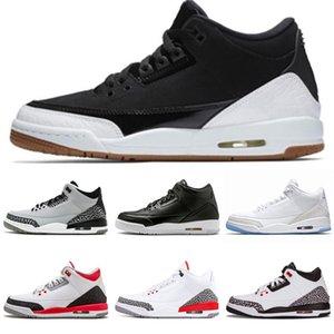 Оптовые ботинки баскетбола-3S Отчисления Pure Money Vi Laser 5Lab 30-я годовщина дешевой цена онлайн обувь кроссовок открытого воздух легкой атлетика # 205