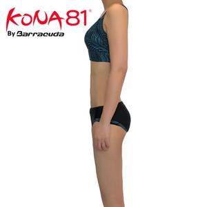 Barracuda kona81 ACTIVE 11-18 Пляжная одежда женская (Asian Fit)