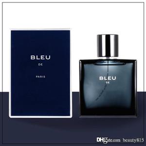 El hombre del perfume de los hombres clásicos de perfume aerosol duraderos 3.4 EDP100ML concesiones de precios excelente calidad gastos de envío gratis entrega rápida