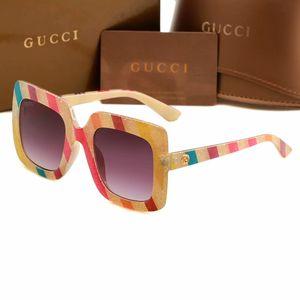 New Summer Style italy 0328 Lunettes de soleil pour femmes Mode Lunettes Shades Marque Designer lunettes de soleil Miroir lunettes Livraison gratuite