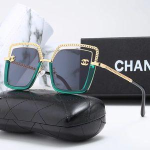 Sun glasses women men Fashion driving goggle Sunglasses Designer Eyewear For mens Womens eyewear Free Shipping 0083 Compare with similar I