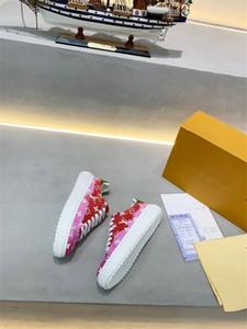 Triple S Paris 17FW Men women platform casual shoes Luxury designer shoes Trainers Fashion sneakers 35-45