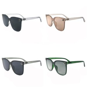 2020 New Sunglasses Punk Style Unique Design Triangular Hollow Glasses Personalized Metal Sunglasses Free Shipping Hot Sale#284