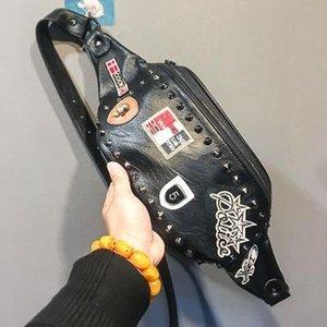 """LV """"كيس لويس"""" مصمم """"فيتون متعدد الوظائف قطري الصدر المد المرأة حقيبة الرجال حقيبة كتف سعة كبيرة"""