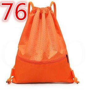 2019 новый стадион Clear Кошелек Одобренные сумка Профессиональные трикотажные изделия футбола хранения мешок Easy вентилятор аксессуары basketball2g001076