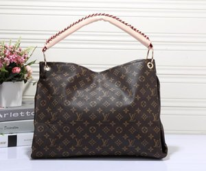 Hot Brand Chain Shoulder 188