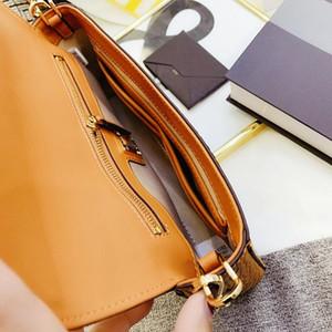 Diseñador de MOM-diseñador bag cadena de la correa de hombro bolsas de diseñador de las mujeres solas señoras monederos hombro del bolso M M