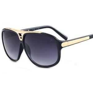 Vintage Women Oval-shaped Thick Frame Sun Glasses Clear Colored Hip Hop Lens Fashion Festival Sunglasses Eyewear Unisex UV400