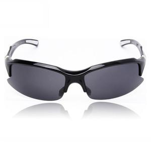 Vélo de montagne Verres d'équitation Polariser lunettes coupe-vent Verres UV Verres pour femmes Sunglasses pour hommes pour Anniversaire Chrismas Nouvel An