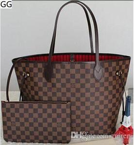 SS8 Envoi gratuit 2020 styles sac à main Nom célèbre mode Sacs à main en cuir femmes Tote épaule Sacs à main en cuir Lady M Sacs bourse SZTY