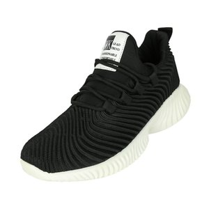 SAGACE Fashion Women And Men Casual Sneakers Slip On Couple Breathable Casual Shoes Wild Outdoor Sports Shoes Male 2020