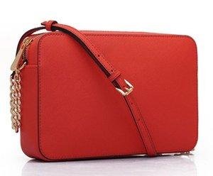 Diseñador Fashion Top New Luxury MI / KO Designer Bolsos de lujo Mochila de venta Venta Bolsos Chicas para Messenger Bag Women Designer Mochila caliente P GCAR