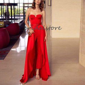 Abiti da sera a africana con abiti da sera sorella elegante e africana con abbigliamento arabo con overskits Abiti arabi Abiti speciali Abiti 2020