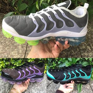 New Color Plus Running Shoes for Mens Trainers Sneakers Hyper Violet Hiking luxury Casual Sports Shoes Athletic man designer shoes EUR 40-45