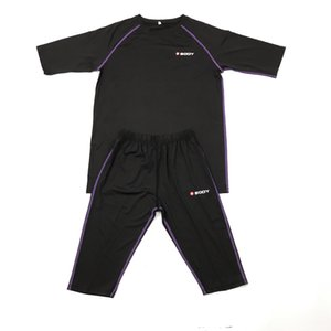 high quality xbody ems training underwear ems xbody shorts&pants underwears for xbody ems muscle stimulator machine