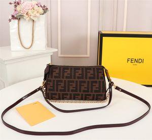 Маленькая горячая мода классическая цепная сумка для женщин натуральная кожа crossbody сумки для дам размер 22-13-5см