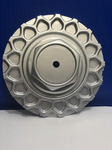 Coperchio della ruota della ruota della ruota della ruota BBS del colore del nastro 16cm utilizzato per il tappo centrale delle ruote per auto