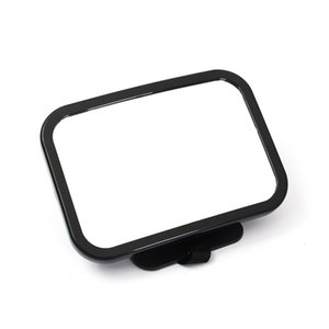 Baby Car Seat Rear View Mirror Adjustable For Infant Kids Child Toddler Safety