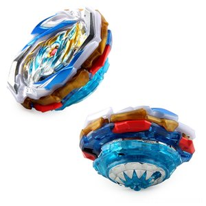 Hot Bleyblade Metal Fusion Superzings Bayblade Burst Evolution Arena Toys For Children Spinning Top Novelty & Gag Toys Without Launcher And