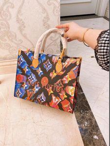 Top Sacs à main Sac de DESIGNER qualité femmes bourse sac à bandoulière dames Designer Sacs Designer Marque de mode Sac fourre-tout à main d'embrayage 28 portefeuilles