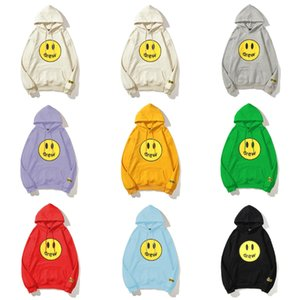 Frauen Off One Soulder Lippen Sweatsirt Pullover Jumper T-Sirt Tops Laus Lippen Off Soulder Maxi-Pullover Pullover Top louses Jumper # 269