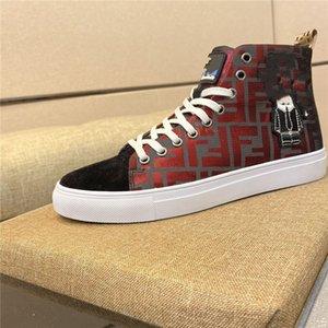 2020 nuevos últimas más nuevos hombres del diseñador de las mujeres Speed Trainer zapatos de lujo negro rojo planos del Calcetines Botas zapatillas de deporte de la moda pp Formadores Runner