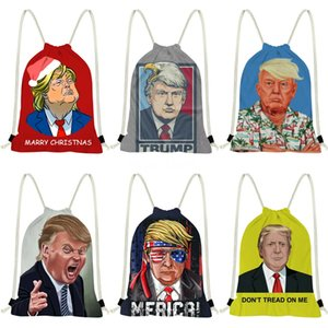 Çanta Pu Deri Çanta Omuz Çantası Bez Femme Deri Kürk Topu kolye Trump Bayanlar Bez Sac A Ana # 870