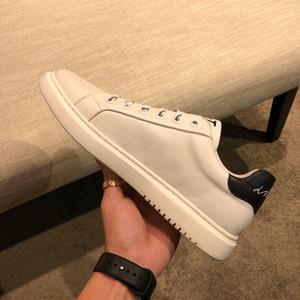 2020 новое прибытие Designeroutdoor обувь мужская WomensDesignerruning обувь Мода скейт бренды Бесплатная доставка 20022603D