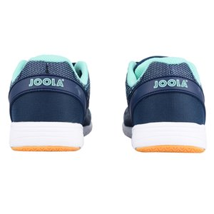 2019 JOOLA 125 professional Hummingbird table tennis shoes ping pong sneaker foe men and women for tounament sports sneakers