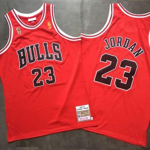 2020 new Mens basketball Chicago