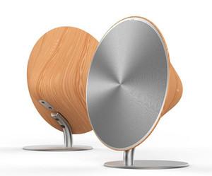 Bluetooth Speaker 2019 Nuovo arrivo Touch Control Altoparlante portatile NFC Bluetooth Mini altoparlante subwoofer wireless.
