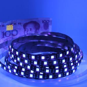 uv haute qualité lampe led smd 3535 UVC a conduit 10W 15W 280nm 365nm 385nm 275 nm 395nm 405nm 415nm uv sèche pour l'offset