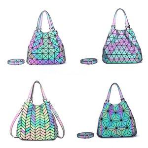 Borse Designer Tote Montaigne Donne Borse Tracolle cuoio di lusso con stampa floreale Borse Laser Big Shopper Bag Affari Laptop Bag # 160