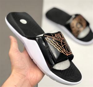 Тапочки сандалии Трэвис Скотт х 1 High Low OG SP Dark Mocha Cactus Jack Мужские баскетбольные кроссовки Desinger 1S Спортивные тапки