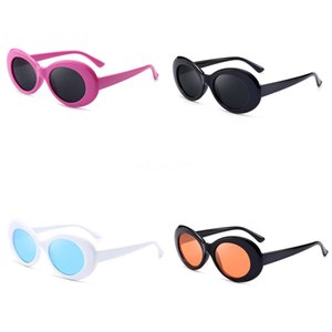 Mincl 2020 Large Oversized Flat Square Fashion Hiphop Sunglasee Shield Wrap Beautiful Styling In Addition Uv400 Nx #71607