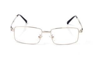 full frame glasses designer sunglasses for women 2019 fashion brand sunglasses mens luxury designer eye glasses frames buffalo horn glasses