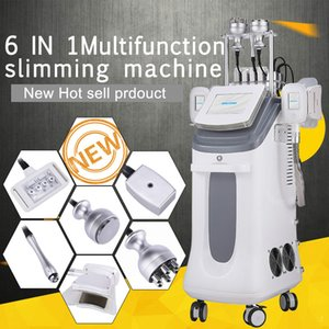 Cryo cryolipolysis máquina de 4 alças de gordura juntamente trabalho lipoaspiração cryolipolysis uso doméstico salão coolshape máquina de congelação