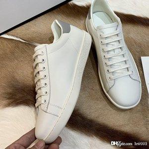 Liujingang 598527 baskets femmes Ace avec Mors BASKETS Robe Chaussures de skate danse Ballerines Mocassins Espadrilles Wedges
