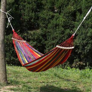 Hanging Chair Furniture Hammock Chair Hammock Camp