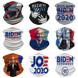 Winter Biden Maske im Freien Spielraum Warm Two-Faced Schal Biden Maske Marke Cashmere Klassische gedruckten Biden Maske mit ursprünglichem Kasten # 774
