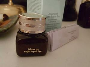 Известный бренд Advanced Night Repair крем для глаз 15 мл Увлажняющий крем для глаз Уход за кожей Уход за лицом Лосьон бесплатная доставка