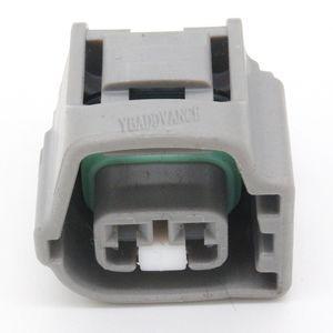 2 Pin Su Geçirmez Gaz Pedalı Konum Sensörü Konnektörü Fiş 90980-11070