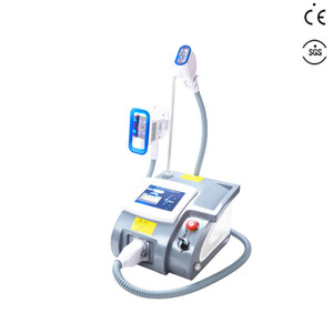 Zeltiq cryolipolysis vacuum fat reduce slimming machine