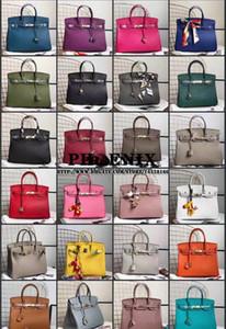 Berühmter Artikel mit Luxus Frauen Produkte bestellen Links für VIP-Kunden Marke Art und Weise angepasst, um für qualitativ hochwertige Handtaschen, Schuhe Bewertung