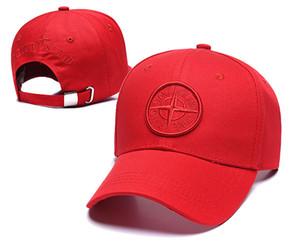 Boa venda bola chapéus lu xury unisex primavera outono snapback marca boné de beisebol para homens mulheres moda esporte designer de futebol chapéu