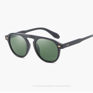 Sonnenbrillen fahren gute Qualität Design Sonnenbrillen Mann Frauen schwarz Sprot Sonnenbrille Strand Sonnenbrille UV-Schutz 92106