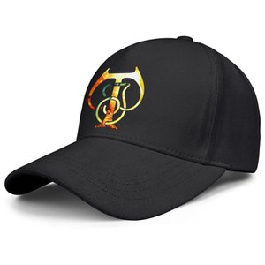 Fashion J-Tull Dot Com Jethro Tull Unisex Baseball Cap Cool Personalized Trucke Hats Triple Album Collection logo A Passion Play Tull: