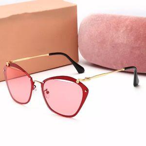 Nova alta qualidade moda óculos de sol da senhora quadro quadrado Polaroing cor óculos de sol elegante espelho de condução óculos