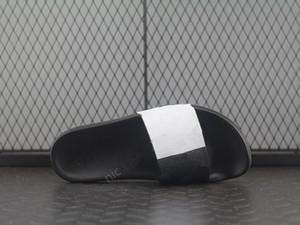 all star womens flip flops design de luxe hommes de sandales Chaussons d'extérieur Femme épais Bas antidérapante Lames plage tongs