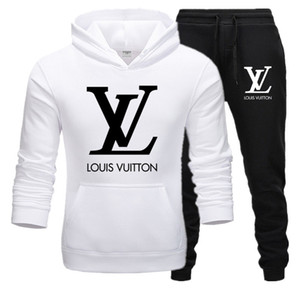 U8